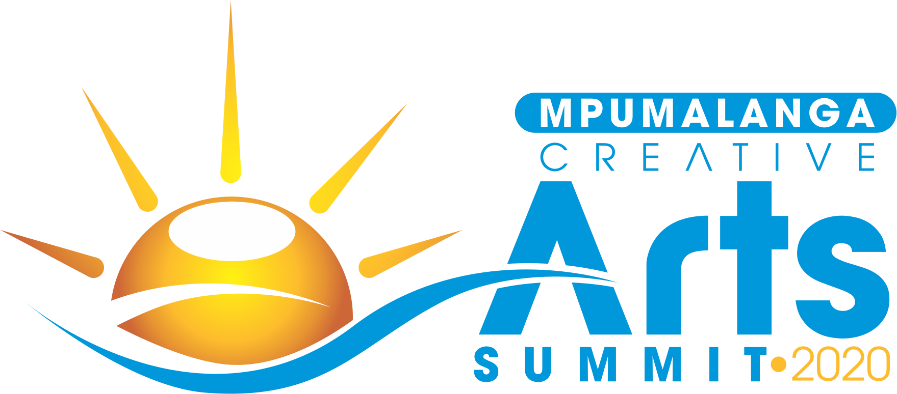 Mpumalanga Creative Arts Summit